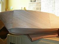 Name: 8.jpg Views: 135 Size: 190.7 KB Description: 1954 Chris Craft Sport Fisherman Planking