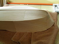 Name: 12.jpg Views: 137 Size: 218.2 KB Description: 1954 Chris Craft Sport Fisherman Planking