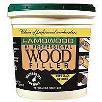Name: famowood_water_based.jpg Views: 61 Size: 41.5 KB Description: Water based filler