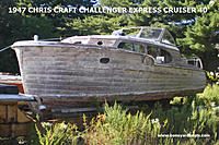 Name: 1947_CHRIS_CRAFT_CHALLENGER_40_99_4X6_PSIDE_small.jpg