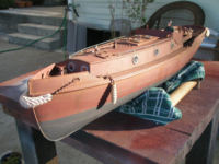 Name: 21.png