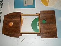 Name: 5.jpg Views: 84 Size: 819.4 KB Description: Scratch built deck parts