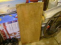 Name: BILD6169.jpg