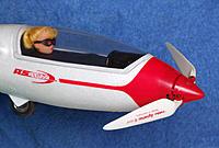 Name: ASW 17 - 11 Girly pilot.jpg Views: 159 Size: 140.0 KB Description: