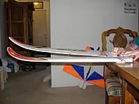 Name: bent wing [1024x768].jpg Views: 838 Size: 109.3 KB Description:
