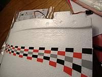 Name: wing crease [1024x768].jpg Views: 606 Size: 127.6 KB Description: