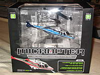 Name: rc helis 044.jpg