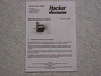 Name: Hacker A30-12L - manual.jpg Views: 145 Size: 131.5 KB Description: