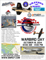 Name: WarbirdDay2014.png