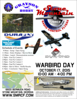 Name: WarbirdDay2015.png