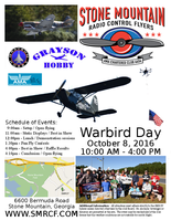 Name: WarbirdDay2016.png