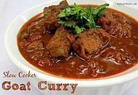 Name: Goat-Curry.jpg Views: 11 Size: 31.0 KB Description: Nom nom...