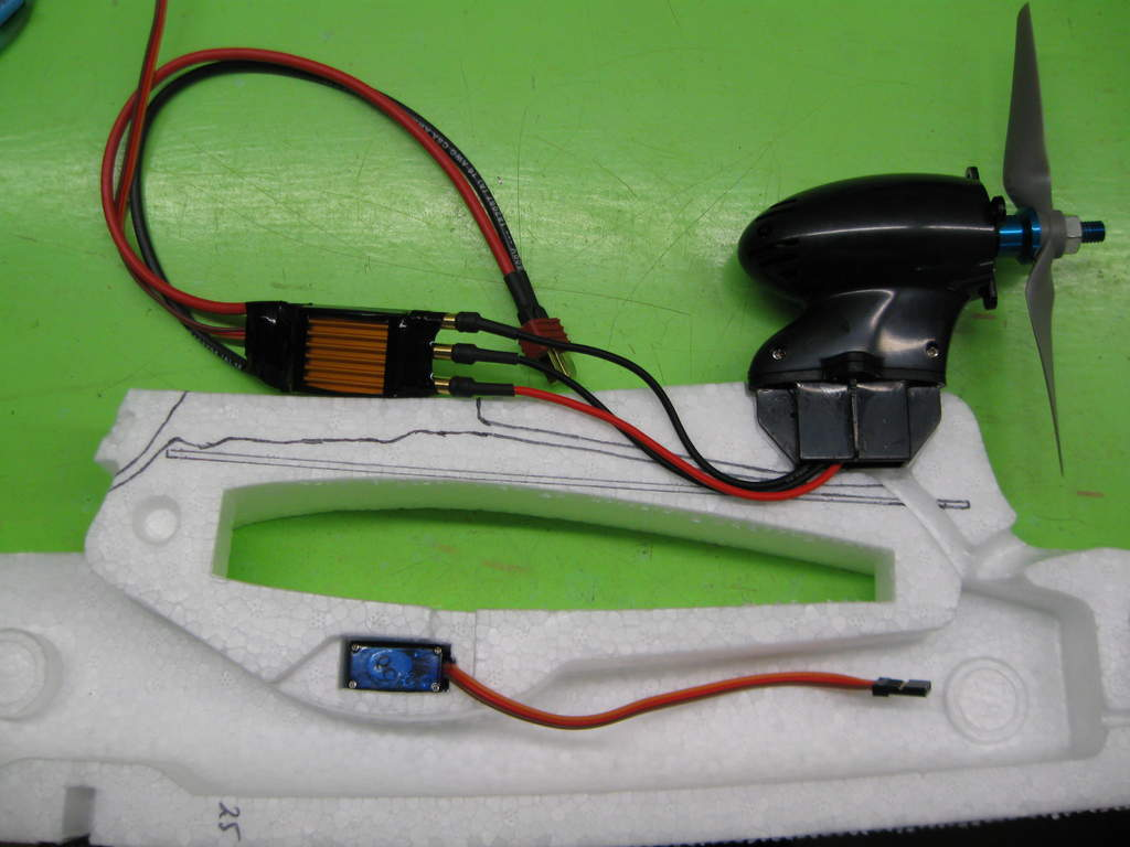 Name: IMG_1067.jpg