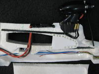 Name: pmb_v3_0748.jpg Views: 254 Size: 70.8 KB Description: ESC, Motor, Wiring, Wing Mount