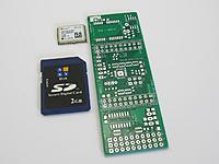 Name: IMG_3125m_arduino-rc.jpeg Views: 150 Size: 41.0 KB Description: