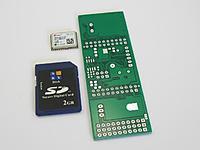 Name: IMG_3126m_arduino-rc.jpeg Views: 129 Size: 33.5 KB Description: