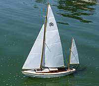 Name: H Sailing.jpg