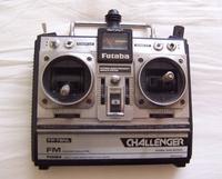 Name: 100_5132.jpg Views: 129 Size: 76.4 KB Description: Bog standard Challenger TX