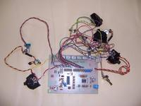 Name: 100_5140.jpg