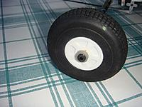Name: wheel.jpg Views: 78 Size: 252.4 KB Description: