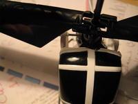 Name: fuse trim 3.jpg Views: 118 Size: 48.7 KB Description: Trimmed Fuselage 3
