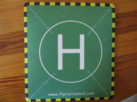 Name: Heli pad.jpg Views: 139 Size: 68.3 KB Description: Free heli landing pad from flyrcrivesud