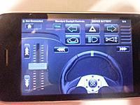 Name: 1 standard app 2.jpg Views: 73 Size: 253.9 KB Description: