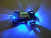 Name: no fuse lights 2.jpg Views: 83 Size: 260.5 KB Description: