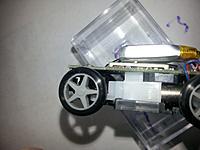 Name: no fuse side driver side 2.jpg Views: 83 Size: 129.0 KB Description: