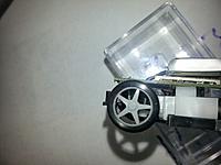 Name: no fuse side driver side.jpg Views: 90 Size: 118.4 KB Description: