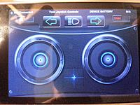 Name: 2 twin joy app.jpg