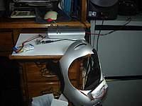 Name: DSC00004.jpg Views: 482 Size: 58.3 KB Description: Hacked wireless Trimersion goggles