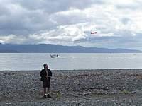 Name: alaska 2008 030.jpg Views: 296 Size: 68.3 KB Description: