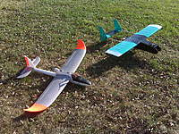 Name: IMG00177.jpg