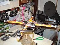 Name: DSC00218.jpg Views: 355 Size: 86.4 KB Description: HD Camera placement