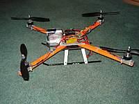 Name: DSC00221.jpg Views: 322 Size: 92.2 KB Description: HD camera installed