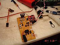Name: DSC00437.jpg Views: 406 Size: 52.2 KB Description: RF deck testing
