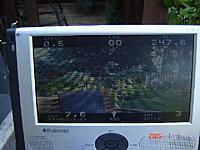Name: DSC00474.jpg Views: 183 Size: 65.7 KB Description: