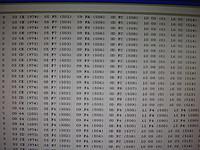Name: DSC00002 (2).jpg Views: 83 Size: 111.4 KB Description: