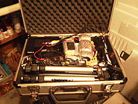 Name: IMG_20130120_022615.jpg