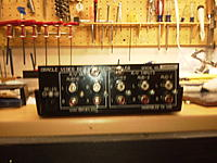 Name: IMG_20130105_180022.jpg
