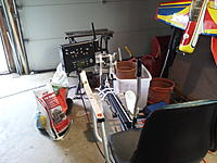 Name: IMG_20130406_113955.jpg Views: 79 Size: 173.8 KB Description: Checking throttle and Box mount