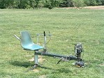 Name: flychair2.jpg Views: 72 Size: 9.7 KB Description: