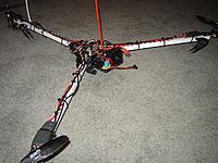 Name: DSC00037.jpg Views: 38 Size: 307.5 KB Description: 1280 w/pinwheel Boscam HD19
