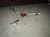 Name: DSC00038.jpg Views: 29 Size: 302.0 KB Description: Front lights only