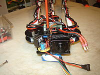 Name: DSC00039.jpg Views: 43 Size: 226.0 KB Description: 12v regulated power from 4S Lipo with LC Filter