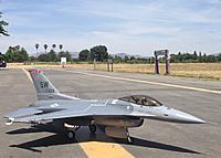 Name: IMG_1244-001.JPG