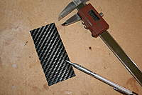 Name: IMG_7726.jpg