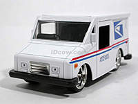 Name: Mailtruck.jpg