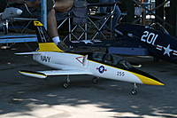 Name: IMG_7941.jpg